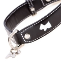 Dogorama Leather Dog Collars