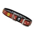 Dogorama Waterproof Dog Collars