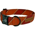 Dogorama Eco Friendly Dog Collars