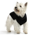 Dogorama Dog Jumpers and Fleeces