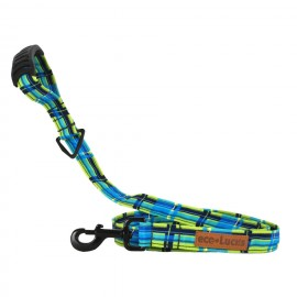 Dublin Dog Hamptons Montauk Eco Lucks Dog Lead