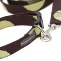 Hamish McBeth Semi Circle Collar and Lead Set