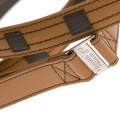 Hamish McBeth Bentley Tan Leash