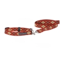 Dogorama Dog Collar and Lead Sets