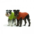 Dogorama Dog Clothing