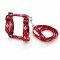 Dogorama Dog Harnesses