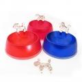 Dogorama Dog Bowls