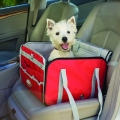 Dogorama Dog Travel