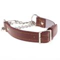 Dogorama Half Check Dog Collars